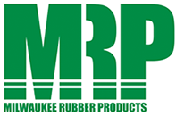 Milwaukee Rubber